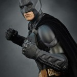 batman-the-dark-knight-pf-sideshow-08