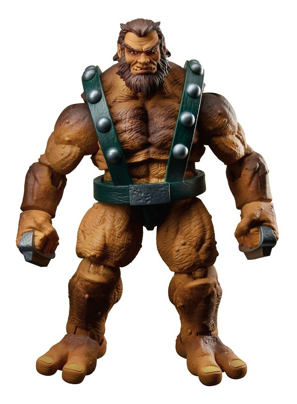 B6356AS00_Marvel_Legends_Ulik_2