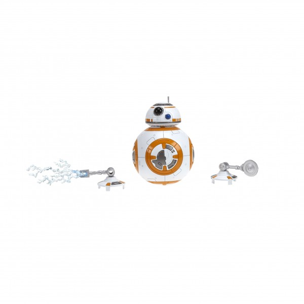 B7690_BB8 accessorry off