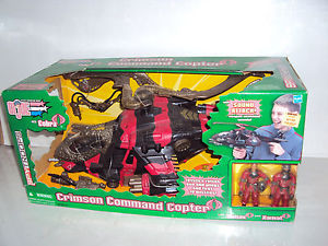 Crimson_Command_Copter_2003