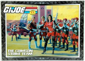 Crimson_Strike_Team_Box