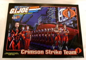 Crimson_Strike_Team_Box_2002