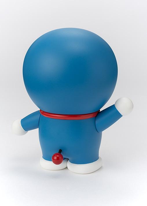 FiguartsZERO-03-Doraemon-02