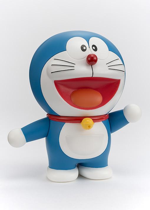 FiguartsZERO-03-Doraemon-03