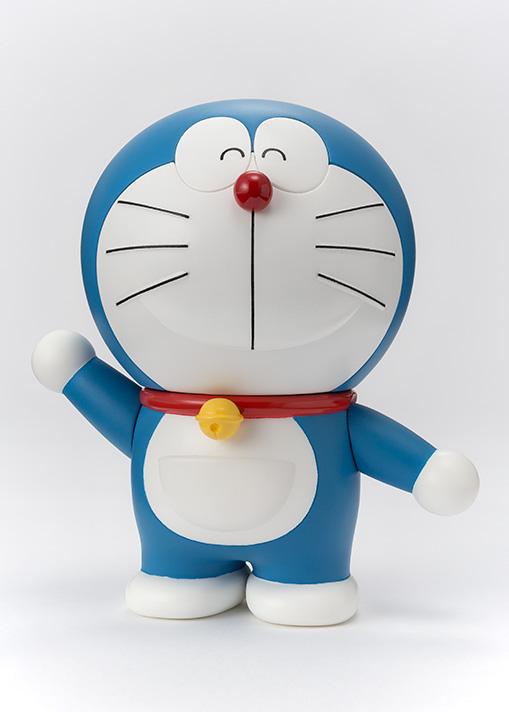 FiguartsZERO-03-Doraemon-04