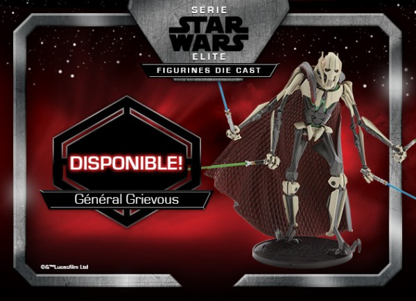 GENERAL-GRIEVOUS-DISPO-ELITE-SERIES