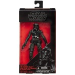 Star Wars Black Series : nouvelles images de presse