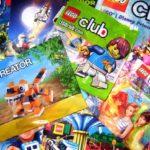 Reportage à Kidexpo 2015 : Lego, Avengers, Star Wars, Barbie, Flutterbye et le Père Noël