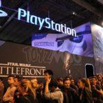 Reportage avant première Paris Games Week 2015