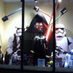 Dispo en France : Star Wars, Tortues Ninja, Heidi et la Reine des Neiges