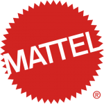 LOGO_Mattel