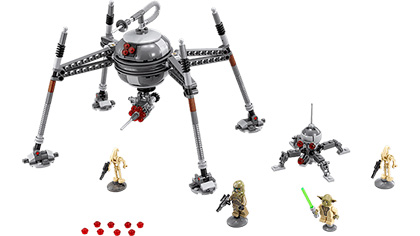 Lego2016-01-starwars-LC022