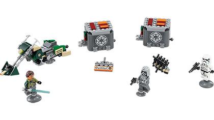 Lego2016-01-starwars-LC023