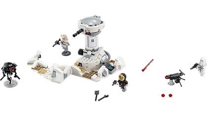 Lego2016-01-starwars-LC024