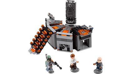 Lego2016-01-starwars-LC026