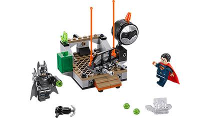 Lego2016-02-superheros-LC020