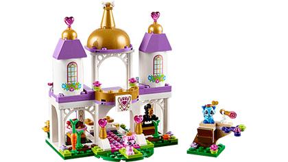 Lego2016-03-disneyprincess-LC033