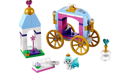 Lego2016-03-disneyprincess-LC034