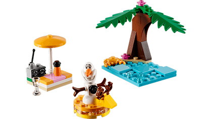 Lego2016-03-disneyprincess-LC037