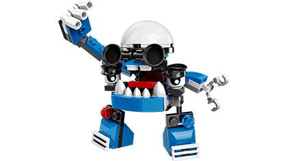 Lego2016-03-mixel-lc041