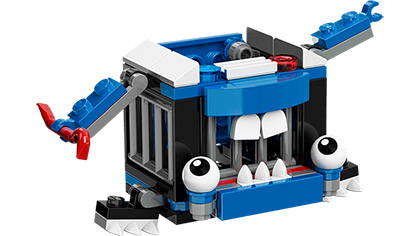 Lego2016-03-mixel-lc042