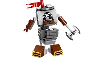 Lego2016-03-mixel-lc044