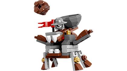 Lego2016-03-mixel-lc045