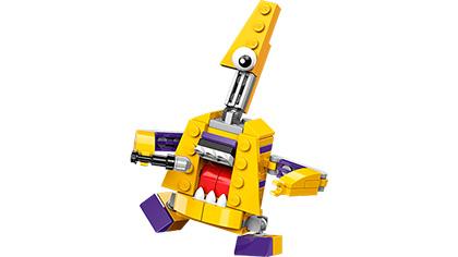 Lego2016-03-mixel-lc047