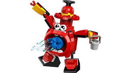Lego2016-03-mixel-lc050