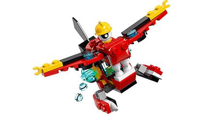 Lego2016-03-mixel-lc051