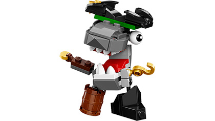 Lego2016-03-mixel-lc053