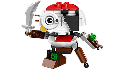 Lego2016-03-mixel-lc054