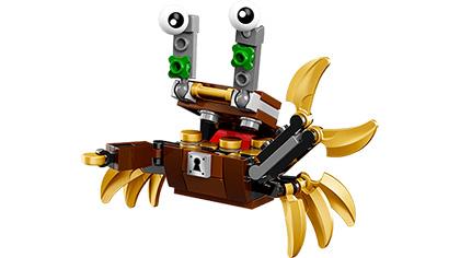 Lego2016-03-mixel-lc055