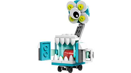 Lego2016-03-mixel-lc057