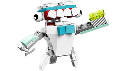 Lego2016-03-mixel-lc058