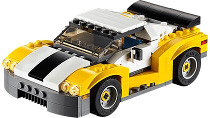 Lego2016-04-legocreator-lc013