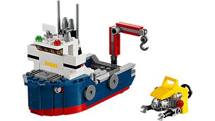 Lego2016-04-legocreator-lc014