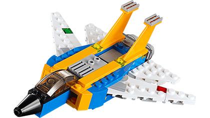 Lego2016-04-legocreator-lc016