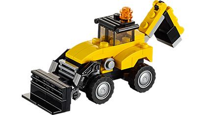 Lego2016-04-legocreator-lc017