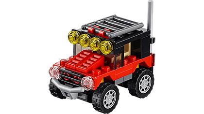 Lego2016-04-legocreator-lc018