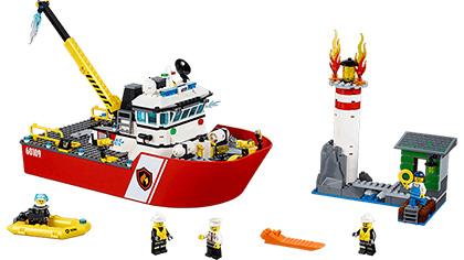 Lego2016-05-legocityr-lc002