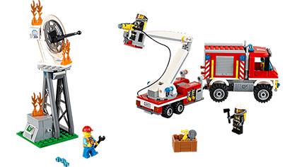 Lego2016-05-legocityr-lc003