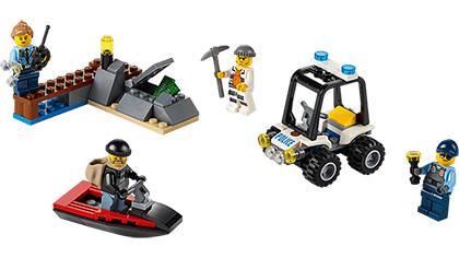 Lego2016-05-legocityr-lc006