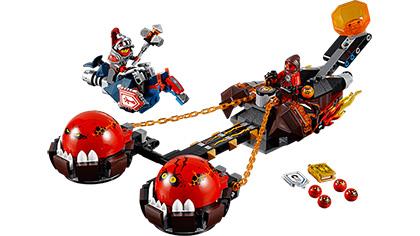 Lego2016-06-legoNexoKnight-lc063