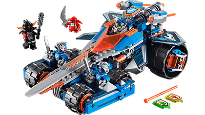 Lego2016-06-legoNexoKnight-lc064