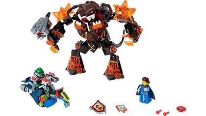Lego2016-06-legoNexoKnight-lc066