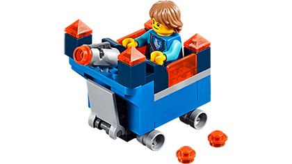Lego2016-06-legoNexoKnight-lc070