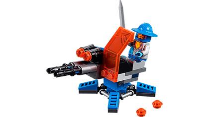 Lego2016-06-legoNexoKnight-lc072