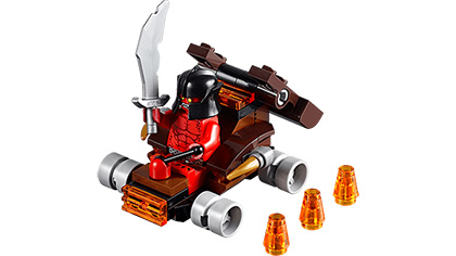 Lego2016-06-legoNexoKnight-lc073