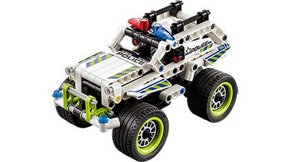 Lego2016-07-legotechnic-lc083